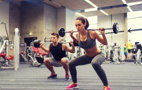 3 Dicas para você detonar na musculação