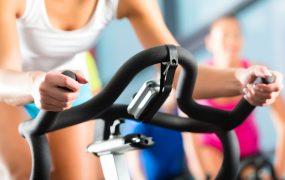5 Maneiras de diminuir a pressão arterial
