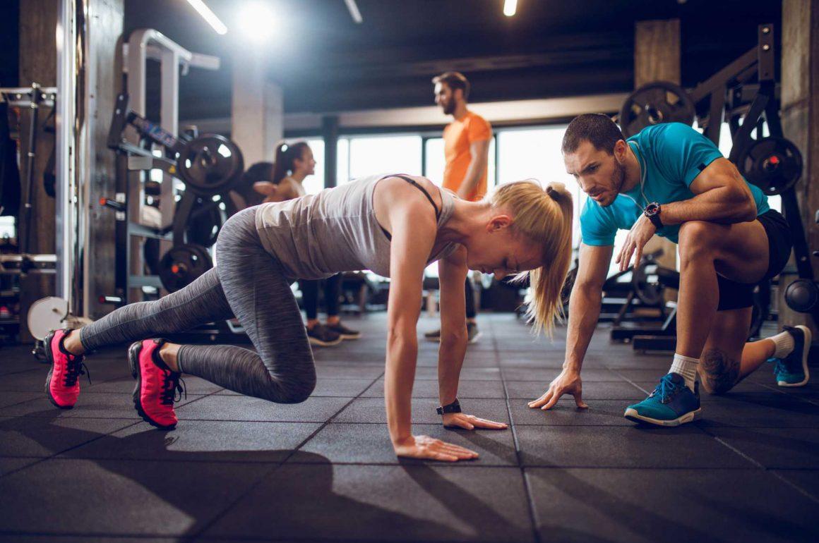 como-escolher-personal-trainer