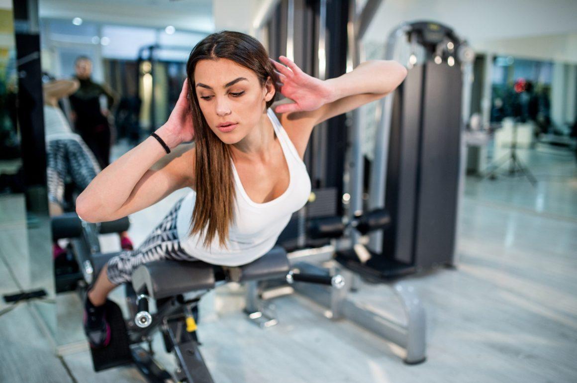 quais são as causas e como evitar as dores lombares